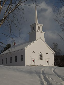 Union Meeting House, Burke, Vermont.jpg