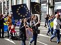 Unite for Europe - 07 (33261098910).jpg