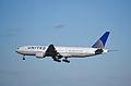 United Airlines - N776UA (8411649929).jpg