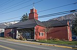 United Methodist Church 995.jpg