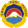 United States Army, Japan distinctive unit insignia.png