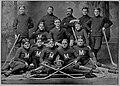 Univ of Maryland 1898.jpg