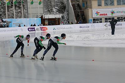 Universiade 2017. Speed Skating. ITA - JPN.jpg