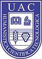 Universidad de Aconcagua.jpg