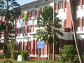 University Scho 37.JPG