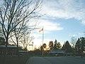 University of Bristish Columbia 017.jpg
