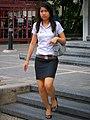 University student in Siam Square.jpg