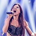 Unser Song 2017 - Generalprobe - Medley Ruslana, Nicole und Conchita-9475.jpg