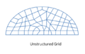 Unstructured grid.PNG
