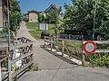 Untere Fabrik Brücke über die Glatt, Herisau AR 20190704-jag9889.jpg