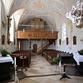Unterlaus St. Vitus Orgel 2013-06-16.jpg