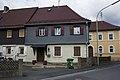 Unterrodach, Hauptstraße 43 (MGK19126).jpg