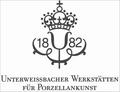 Unterweissbacher Werkstaetten Logo.PNG