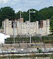 Upnor Castle - panoramio (1).jpg