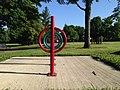 Upper Arlington, Ohio (27631036432).jpg