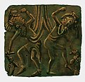 Upper Bluff Lake Dancing Figures plate HRoe 2012.jpg