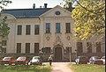 Uppsala Chemicum.jpg