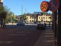 Uppsala centralstation från långt håll.png