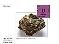 Uranium (44069532981).jpg