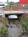 Urban Stream - geograph.org.uk - 576653.jpg