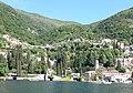 Urio - Lago di Como.jpg
