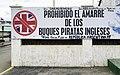Ushuaia - El Fin del Mundo (8319316181).jpg