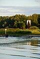 Ust-Narva-18.jpg