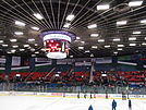 Utica Memorial Auditorium Interior- 15 grudnia 2013.jpg