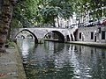 Utrecht - Weesbrug RM18281.JPG
