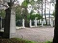 Utrecht RM514307 Kovelswade-hek binnenplein.JPG