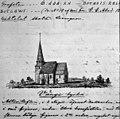 Vänge kyrka - KMB - 16000200029506.jpg