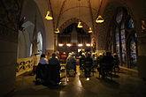 Fil:Västerås Domkyrka Orgelvisning 02.JPG