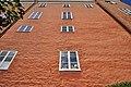 Västerås slott fasad4.jpg
