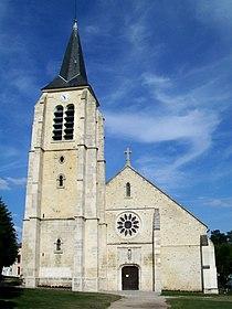 Vémars (95), église St-Pierre-St-Paul.jpg