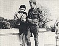 Vítezslava Kapralova and Jiri Mucha.jpg