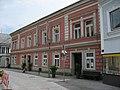 Vöcklabruck Lebzelterhaus Hinterstadt15.jpg