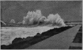 V.M. Doroshevich-East and War-Colombo. Surf during Monsoons.png