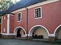 V. Sibrik kastély (8817. számú műemlék) 4.jpg