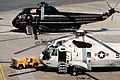 VH-3A Sea King of HC-2 at NAS Oceana 1991.JPEG