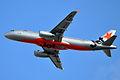 VH-VQW Airbus A320-232 Jetstar (8038971509).jpg