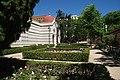 VIEW , ®'s - DiDi - RM - Ð 6K - ┼ , MADRID PABELLON HOMBRES ILUSTRES - panoramio (1).jpg