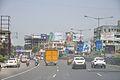 VIP Road - Kaikhali - Kolkata 2017-03-30 0867.JPG