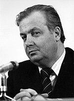 Попов, Владимир Иванович (государственный деятель) — Википедия