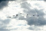 VMAQT-1 Marines conduct historic fly-by, lauded for excellence 141016-M-BN069-091.jpg