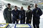 VP-9 Battle E Award 150321-N-MV308-074.jpg