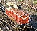 VR Dv16 Locomotive.jpg