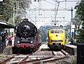 VSM 50 3564, Lunteren, Stoom op de Heideweek 25 aug 2007 (15644771166).jpg