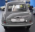 VW EA 48 Prototyp 1955 (6).jpg