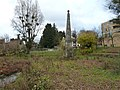 Vaals-Obelisk (3).JPG