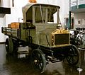 Vabis Truck 1909.jpg